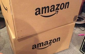 おい、重ねろや!Amazonのいきすぎた「過剰梱包」に怒りの声が…