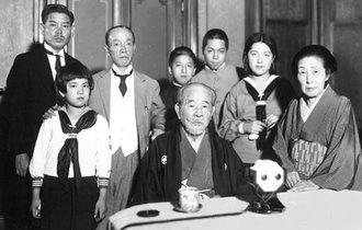 仮想通貨バブルに湧く日本人に今こそ伝えたい「富を得る心得」