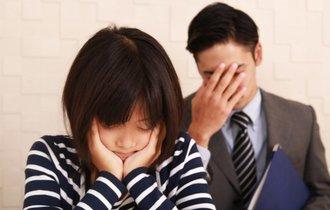 残念な教師が呼ぶ悲劇。道徳教育は生徒より教師にすべきではないか