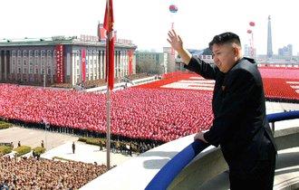 米国とは対立、韓国とは急接近。北に対して日本はどう動くべきか