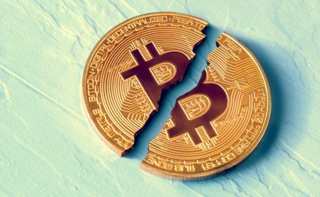 ビットコイン NEM 仮想通貨