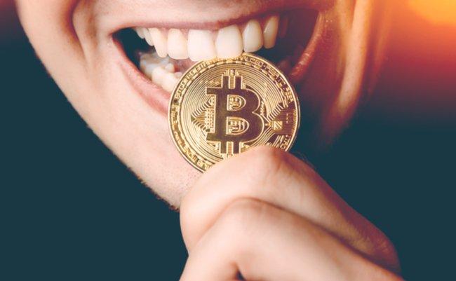 ビットコイン 仮想通貨 ブロックチェーン 鈴木傾城