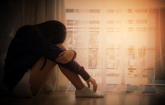 精神科医が教える、自信喪失時に大きな決断をしたらヤバいワケ