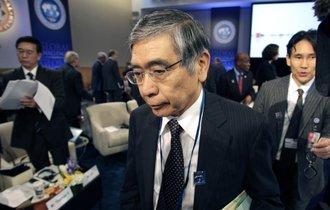 米国の「利上げ」に世界経済が胸騒ぎ、日本はスタグフレーションへ