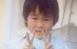 「DNA採取は行われました」松岡伸矢くんの父がFBで真相を明かす