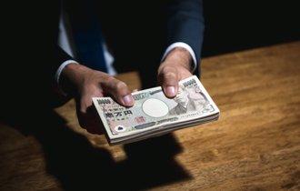家賃収入10億のハズが破産へ。会社員を狙うシェアハウス投資の手口