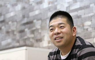 シバタ ナオキさんが伝授。上司に信用されたい人がすべき3つの事