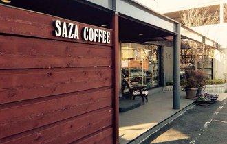 人気はスタバ以上。顧客を「違いがわかる人」にするカフェの戦略