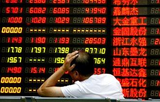 中国大手の「海航集団」が債務危機。バブル崩壊が日本に酷似してきた