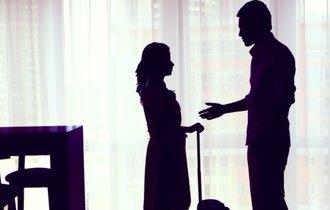 急増する相続トラブル、節税対策で突然起きる「妻の裏切り」