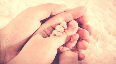 小原一将 人間論 親子関係