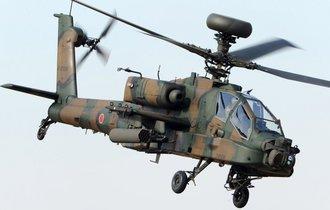 陸自ヘリ民家墜落から1ヶ月。軍事のプロが分析した真の事故原因