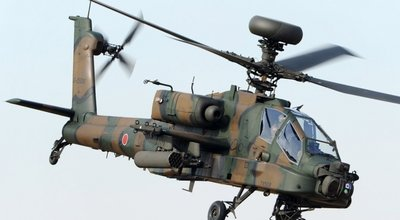 1024px-Boeing_(Fuji)_AH-64DJP_Apache_Longbow