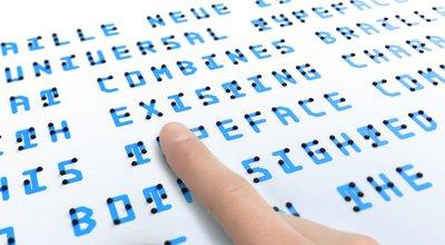 braille_neue copy copy