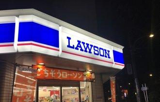 最近コンビニ弁当がまずい。ローソン「店内調理」弁当は流行るのか