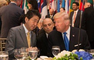 失敗を繰り返すのか。日朝首脳会談を模索する総理に伝えたいこと