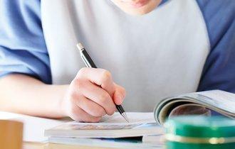 どうしても夏休みの宿題を早めに終わらせられない人が陥る地獄