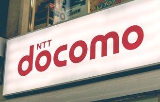 独自ブランド名で失敗の過去。ドコモは「5G」でも迷走するのか?
