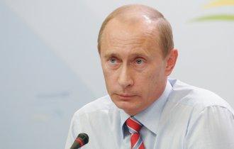 プーチンの脅迫に欧米激怒。25カ国がロシア外交官を追放した理由