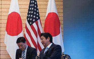 米国の同盟国は大変なことになる。裏切られる予定の日本に起こること