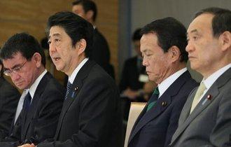 福田次官セクハラ疑惑、テレ朝の会見で狂った財務省の「筋書き」