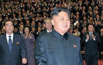韓国紙が報じた、北が気持ち悪いほど融和ムードを演出しだした訳