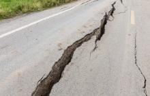熊本地震ほか巨大地震を多数予測した前兆現象を捉える方法とは?