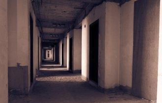 フランスで800軒のホテルが廃業。民泊に殺されるホテル業界の末路