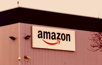 Amazonに激怒のG20。法人税を払わぬ巨大企業を追い詰める包囲網