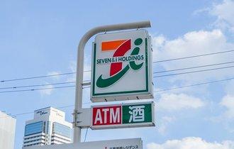 コンビニ「コーヒー戦争」に異変、ついに50円時代に突入か?