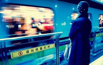 日本また周回遅れ。中国は「電子版」マイナンバーで徹底的に効率化