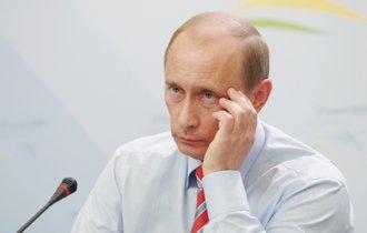 ロシアの元スパイ毒殺未遂に新展開、英による自作自演の可能性も