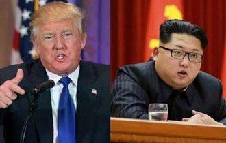 不穏な米朝会談、背後にうごめく各国の思惑を国際調停のプロが解説