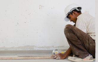 外国人労働者50万人の受け入れを決めた日本に起こる、6つの変化