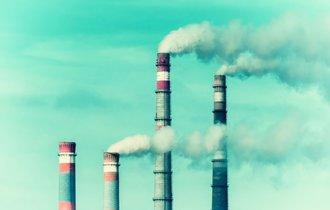 日本は温暖化対策をもうやめよう。武田教授が明かす不都合な真実